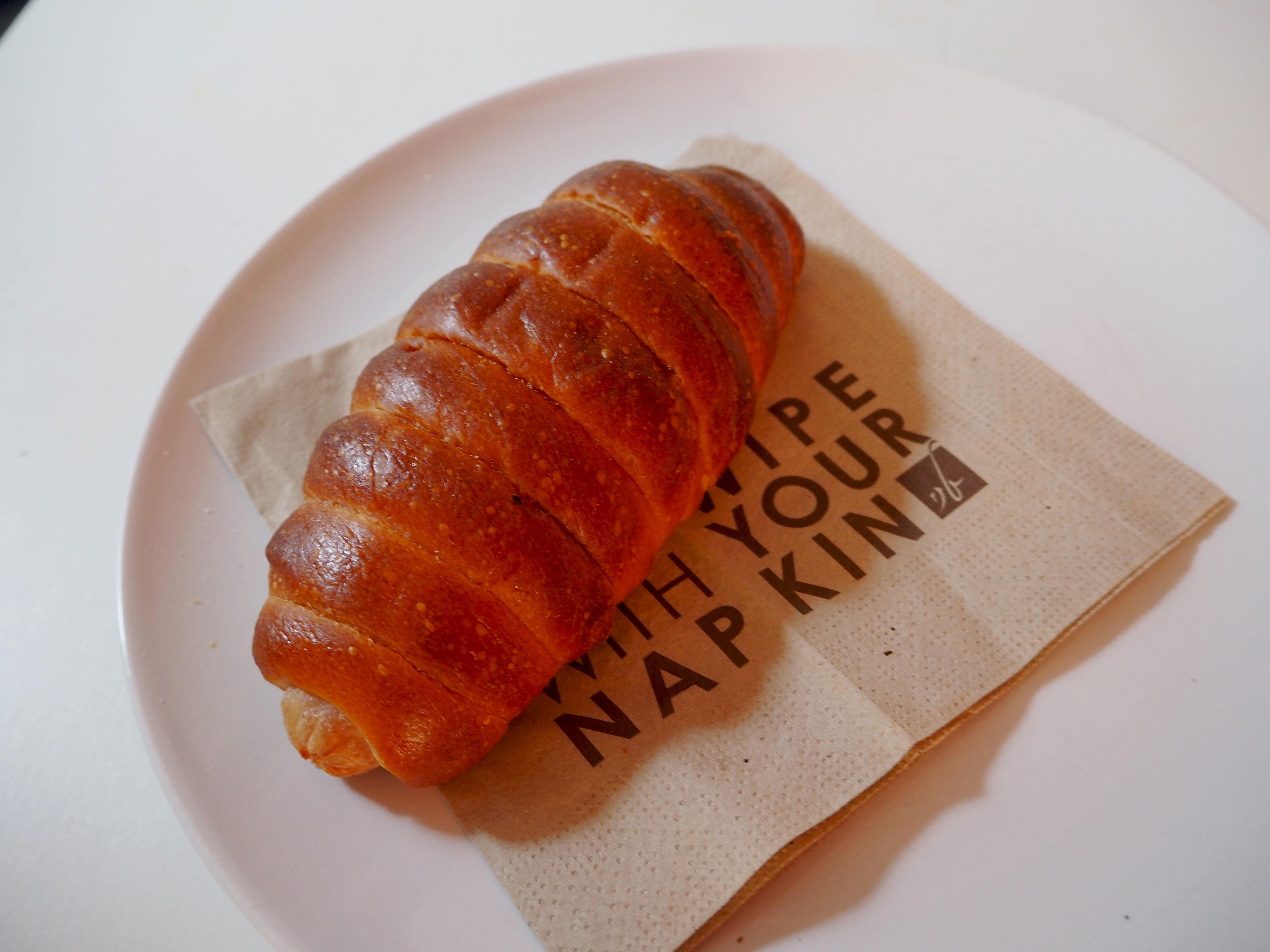 favoriete worstenbroodjes bossche buik