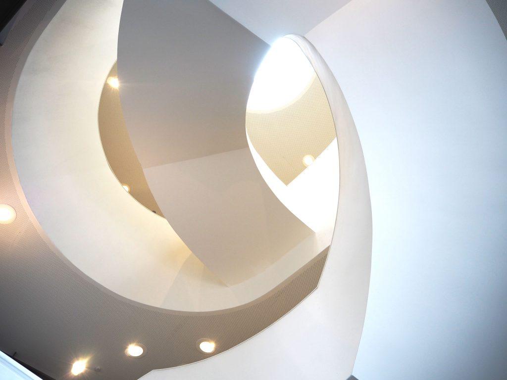 design museum Den Bosch sightseeing
