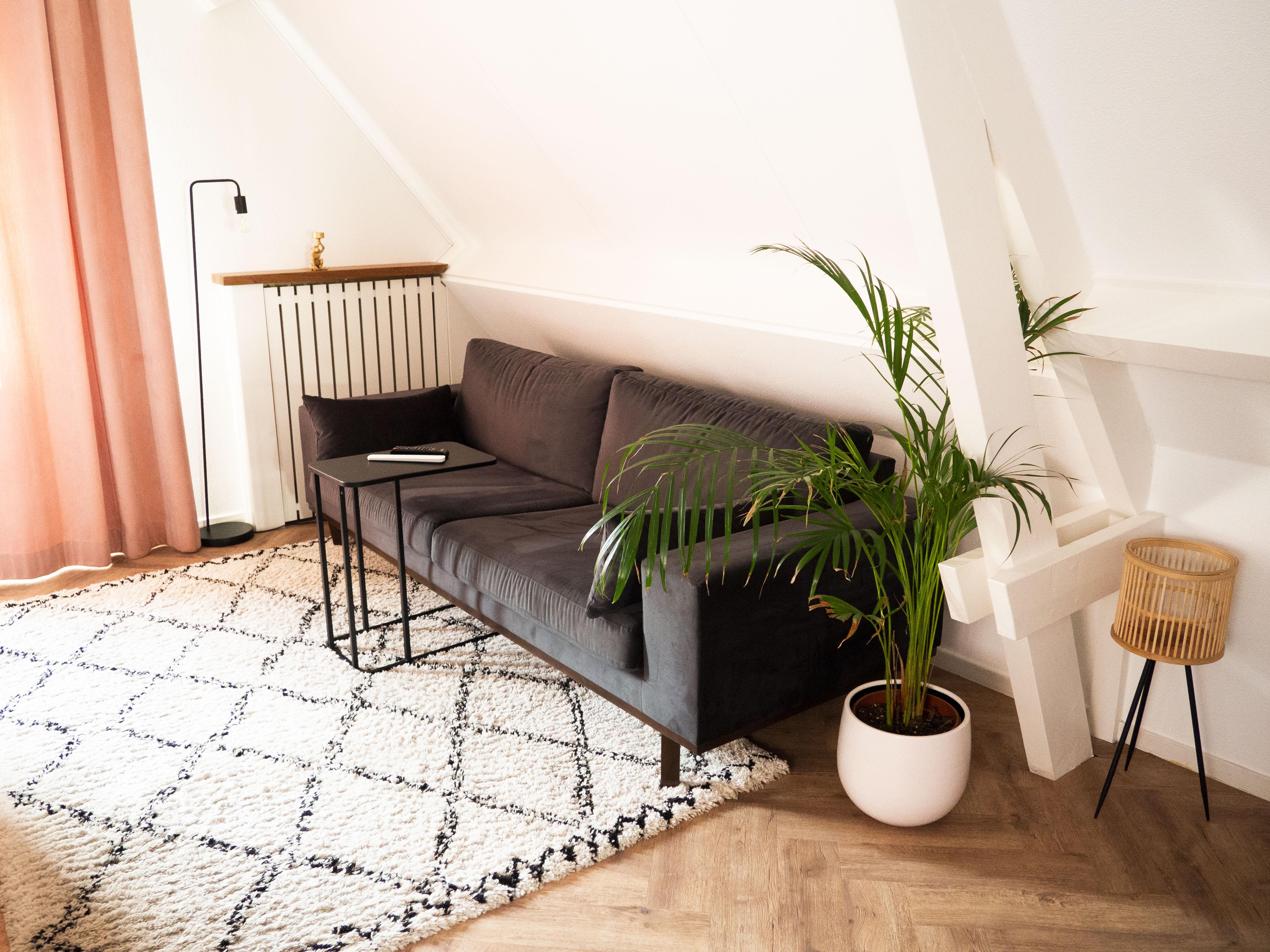 maison BON apartments den bosch