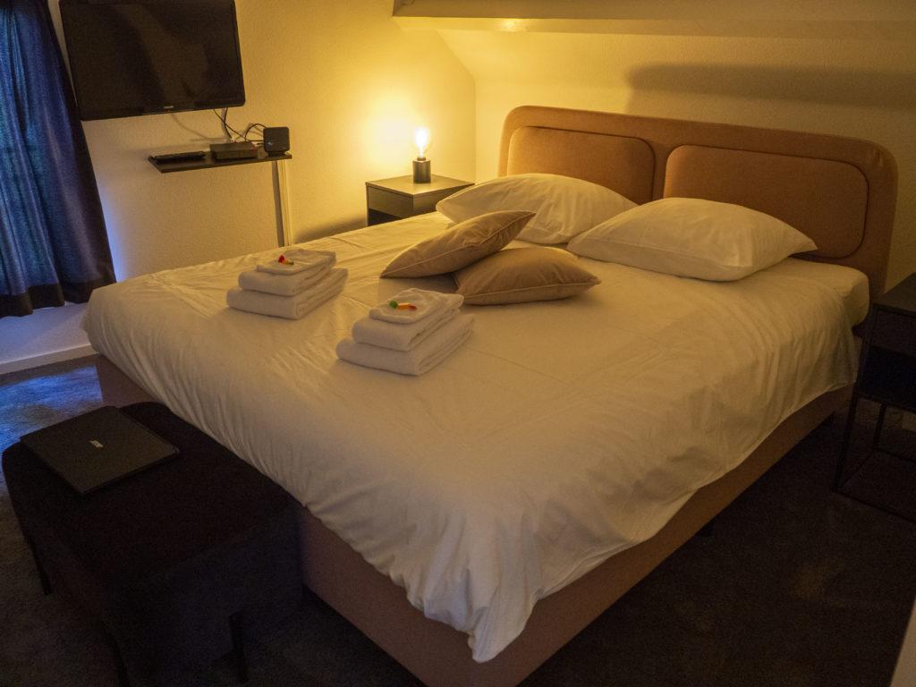 HOTEL DEN BOSCH MAISON BON APARTMENTS
