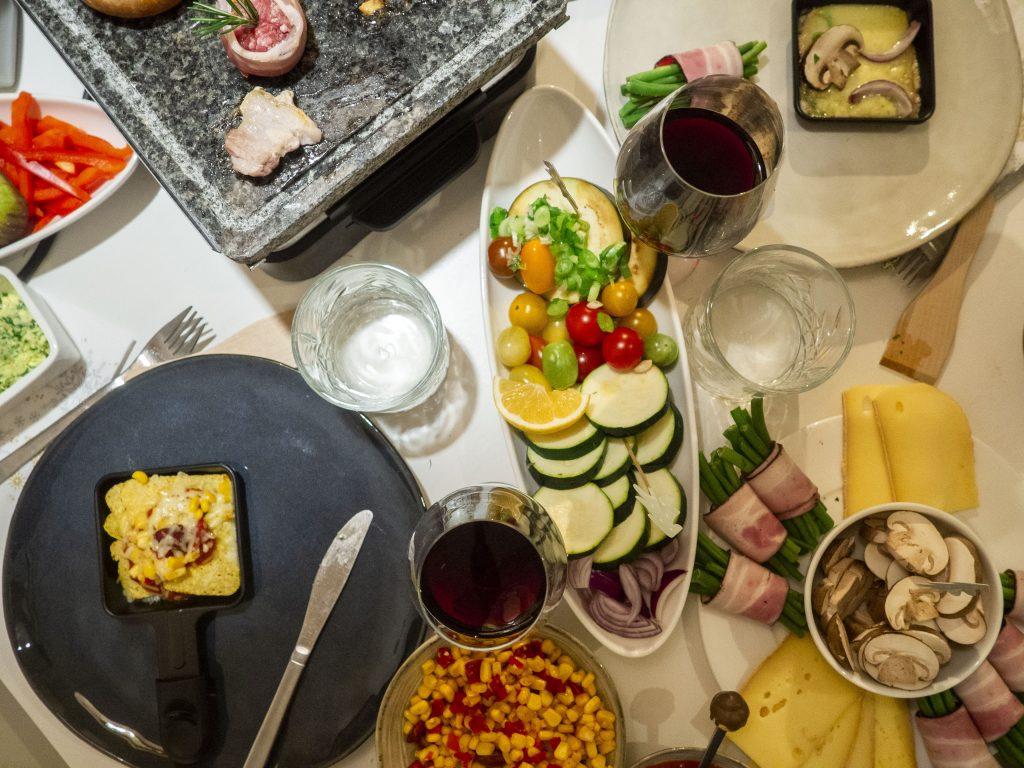 gourmet tips en recepten bossche buik