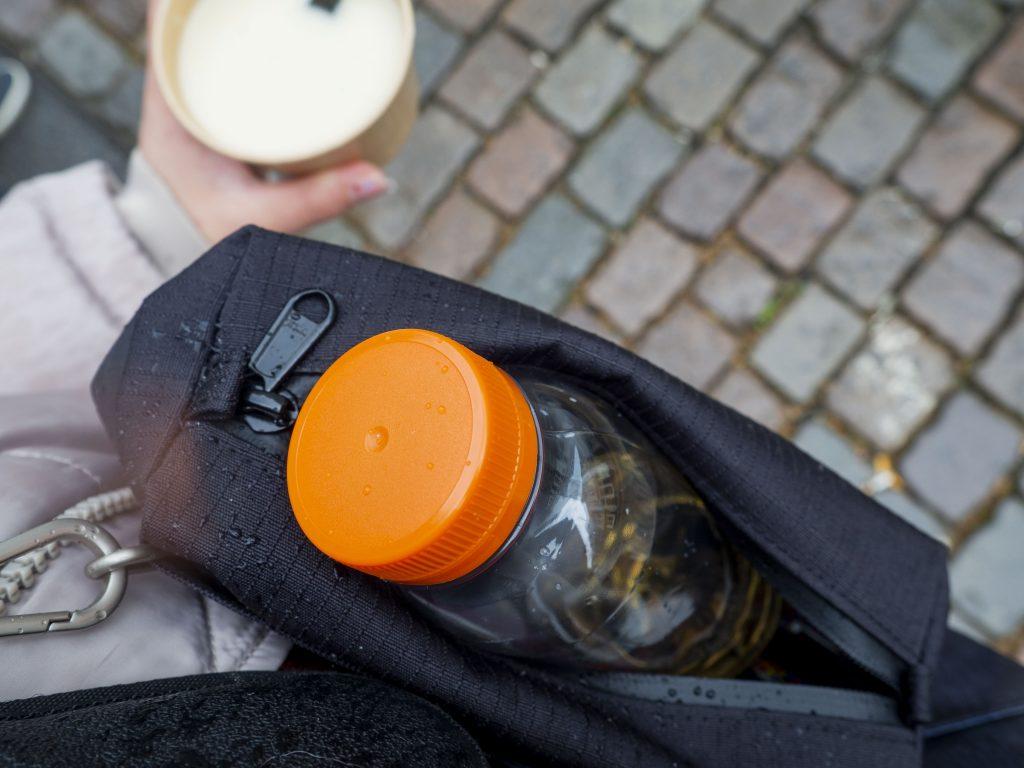 den bosch tips: Tasty Walk Den Bosch